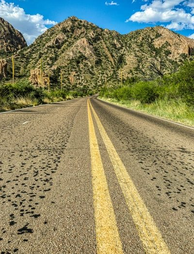 How to rent a car in Texas: Find the cheapest car rental deal