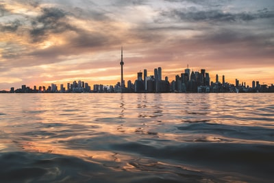 How to find an awesome personal car rental in Toronto